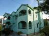 villa-ivana-vodice-croatia1152_13819223442-tpfil02bw-12891