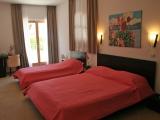 hotel-nikola-7