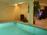 hotel-nikola-13