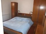 privatni-pokoje-priklad-ubytovani