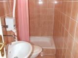 privatni-pokoje-wc-koupelna