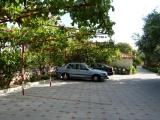 vila-seka-8