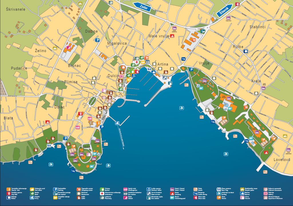 mapa-vodice