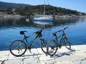 rent-a-bike_01